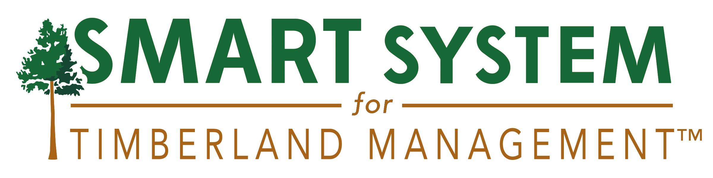 SMART System logo final