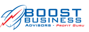 Boost Business – Growing your Small Business